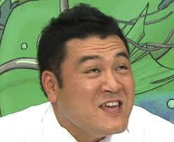 yamazaki3.jpg